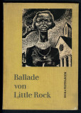 Ballade von Little Rock