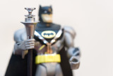 batmans shutter release.jpg
