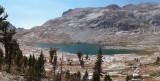 Nine Lake Basin