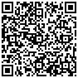 Smart Phone QR Codes for Google Maps