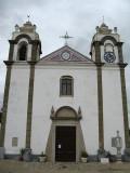 Santo Estevao