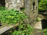 Roslin Glen Water Mill
