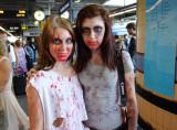 Stockholm Zombies