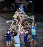 bonfire builders.jpg