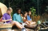 girls camp.jpg