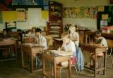 grade 6.jpg