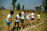 rice cake race.jpg