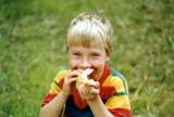 sausage eating.jpg