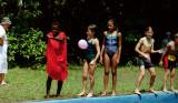 swimming relay.jpg