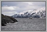 Lekafjorden