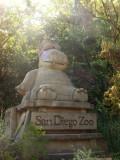 San Diego Zoo 7813.jpg