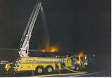 Hawthorne Fire Truck 51 flash.jpg