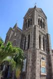 Church IMG_8989.jpg