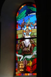 Church Stained Glass IMG_8976.jpg