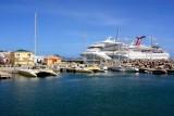 Cruise Ship Terminal IMG_8690.jpg