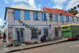 Old Town IMG_8954.jpg