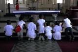 Worship IMG_8982.jpg