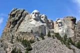 IMG_0105 Mount Rushmore.jpg
