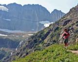 IMG_0120 Grinnell Glacier Hike