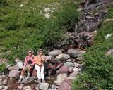 IMG_0121 Grinnell Glacier hike