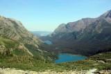 IMG_0263 Three lakes we hiked past