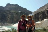 IMG_0267 Grinnell Glacier
