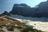 IMG_0275 Grinnell Glacier