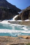 IMG_0278 Melting glacier