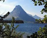 IMG_0012 Two Medicine Lake