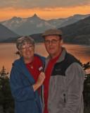IMG_0089 Bob and Carol