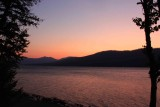 IMG_0048 Lake McDonald.jpg
