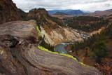 IMG_0054 Yellowstone River