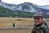 IMG_0282 Bob and Elk