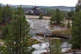 IMG_0200 Yellowstone Lodge