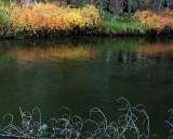 IMG_0216 Firehole River