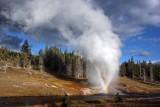 IMG_0314 Riverside geyser