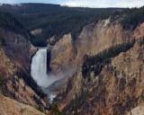 IMG_0033 Yellowstone Falls