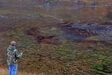 IMG_0086 Gibson River