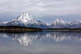 IMG_0023 Jackson Lake