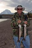 IMG_0274 Bob with lake trout