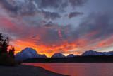 IMG_0031 Teton Sunset