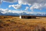 IMG_0210 Pioneer Cabin