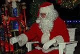 IMG_0549 Santa.jpg