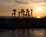 IMG_0093_Sunrise