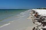 Mexico Beach