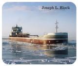 Joseph L. Block