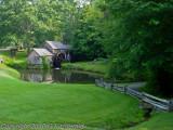 DSC04769 Mabry Mill BRP-1.jpg