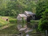 DSC04770 Mabry Mill BRP-2.jpg