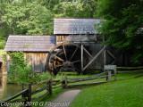 DSC04775 Mabry Mill BRP-3.jpg