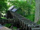 DSC04777 Mabry Mill BRP-2.jpg